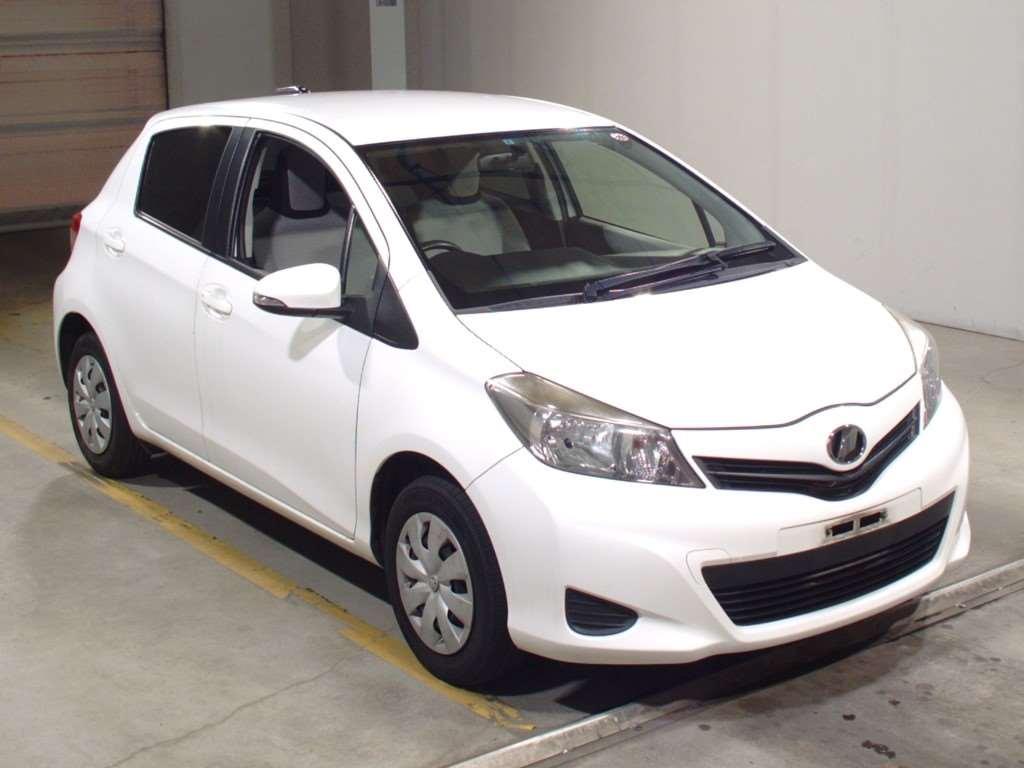 Авто в кредит в новороссийске без первоначального взноса