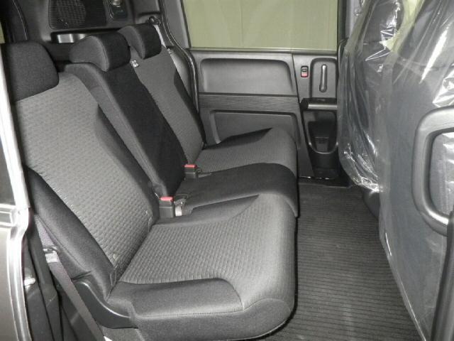 Продажа Honda Freed Spike в- novosibirskdromru