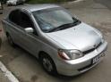 Toyota Platz 2002, 1000cc, пробег 80 000 км, АКПП, электростеклоподъемники, электрические зеркала, центральный замок...